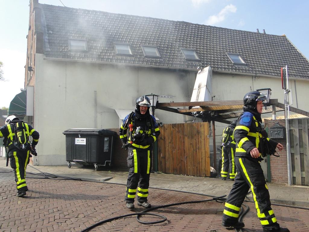 wo ongeval en brand 22-4-2014 065