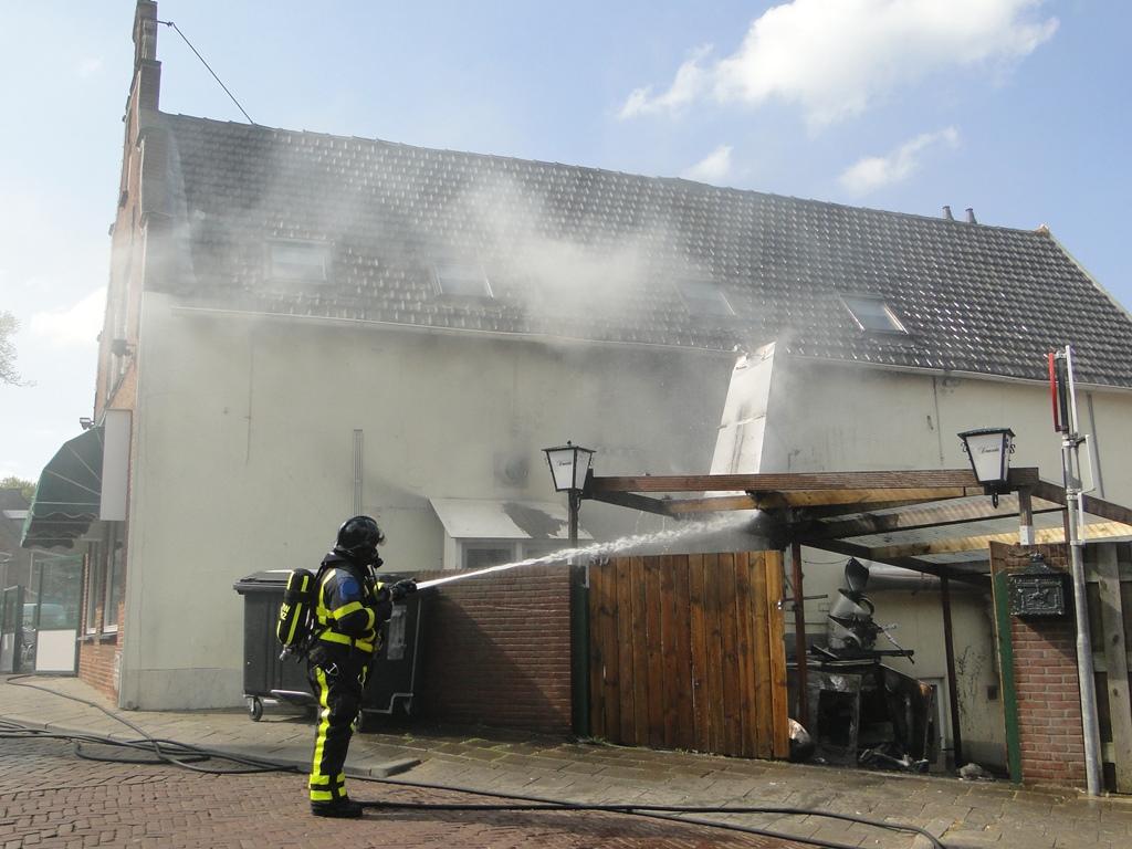 wo ongeval en brand 22-4-2014 066