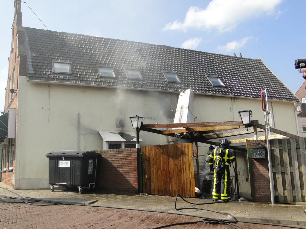 wo ongeval en brand 22-4-2014 068