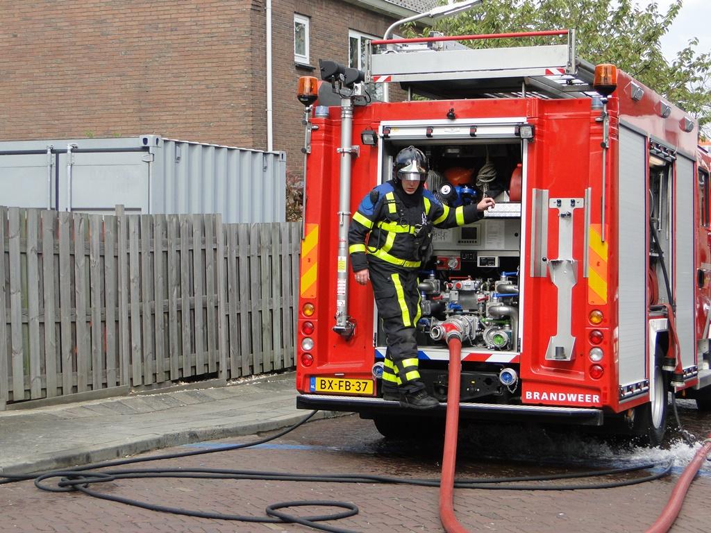 wo ongeval en brand 22-4-2014 076