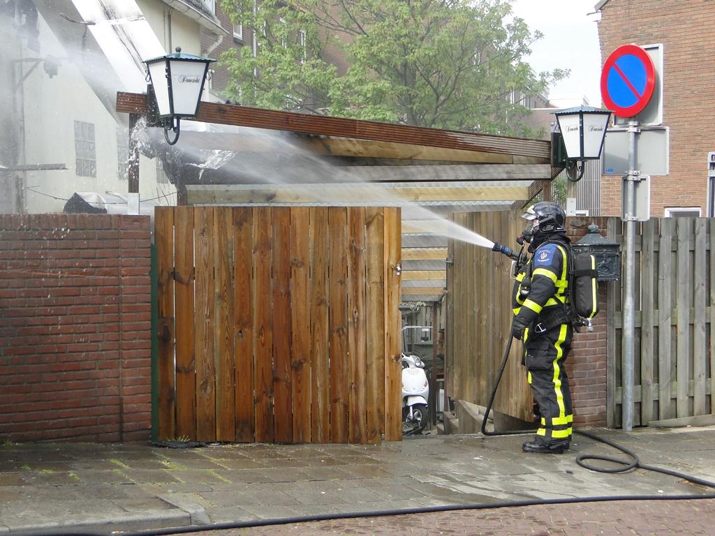 wo ongeval en brand 22-4-2014 077