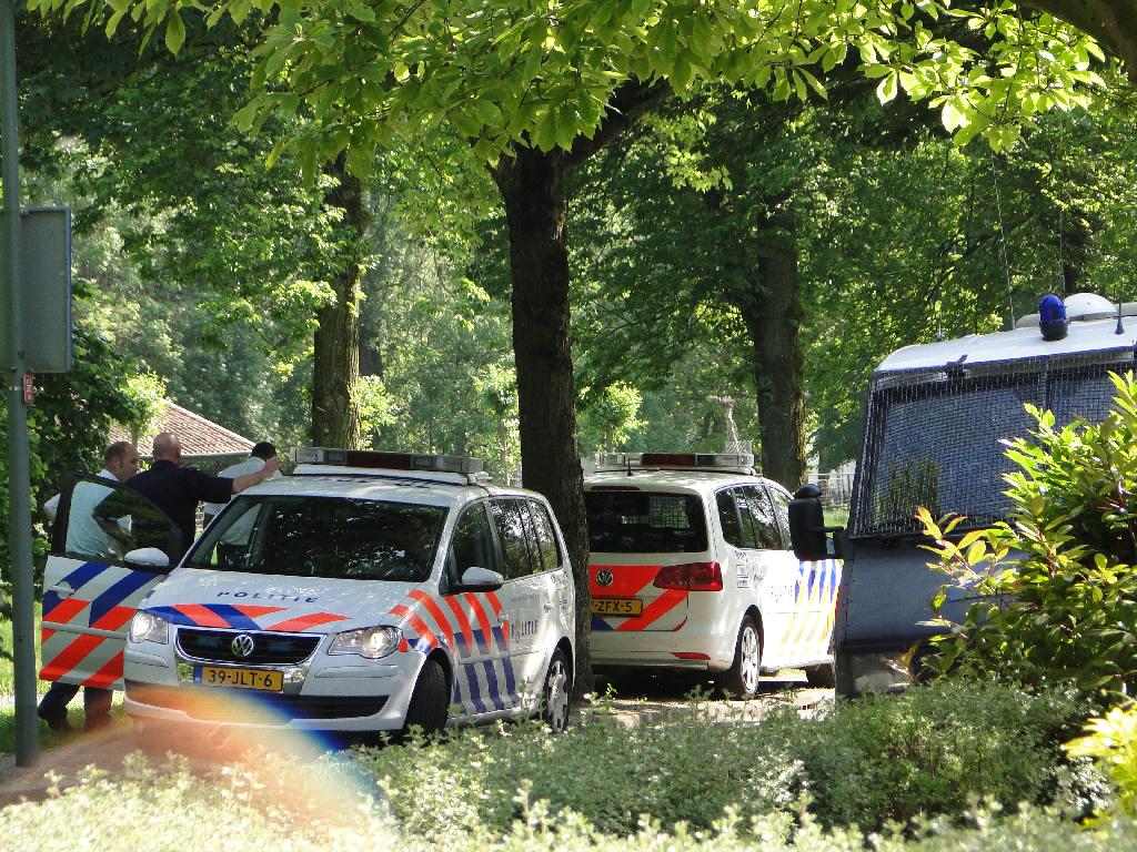 Voetbal FC Dordrecht 18-5-2014 045