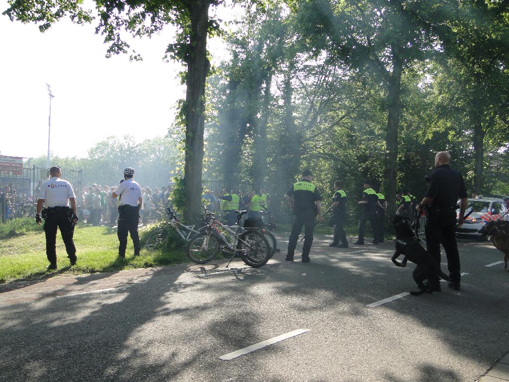 Voetbal FC Dordrecht 18-5-2014 053