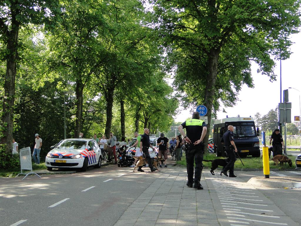 Voetbal FC Dordrecht 18-5-2014 057