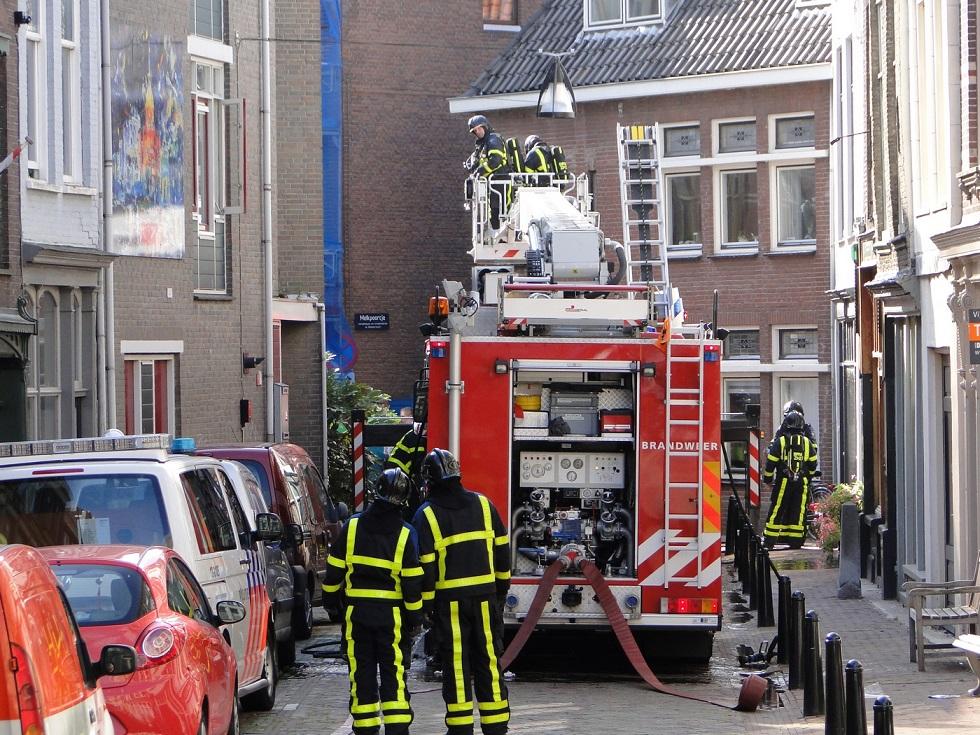 Rietdijk woningbrand 15-6-2014 053