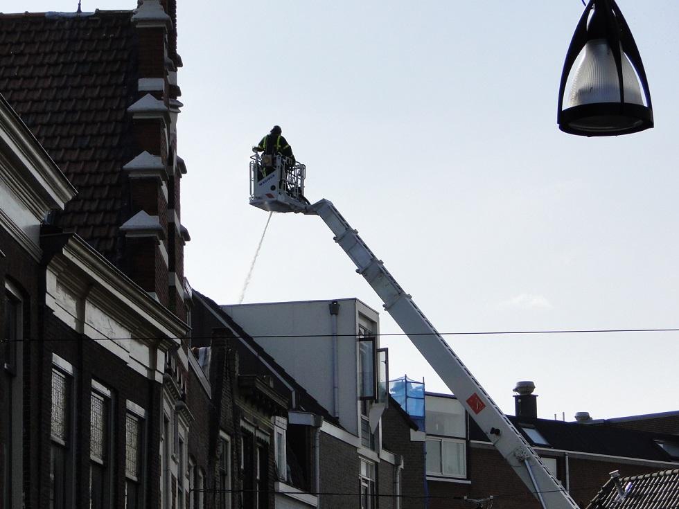 Rietdijk woningbrand 15-6-2014 067