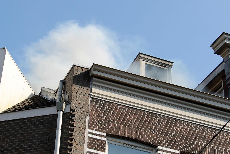 Rietdijk woningbrand 15-6-2014 068