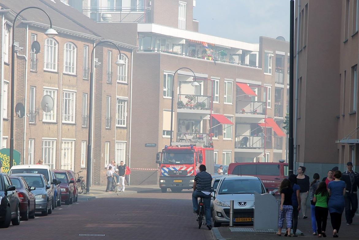 Rietdijk woningbrand 15-6-2014 069