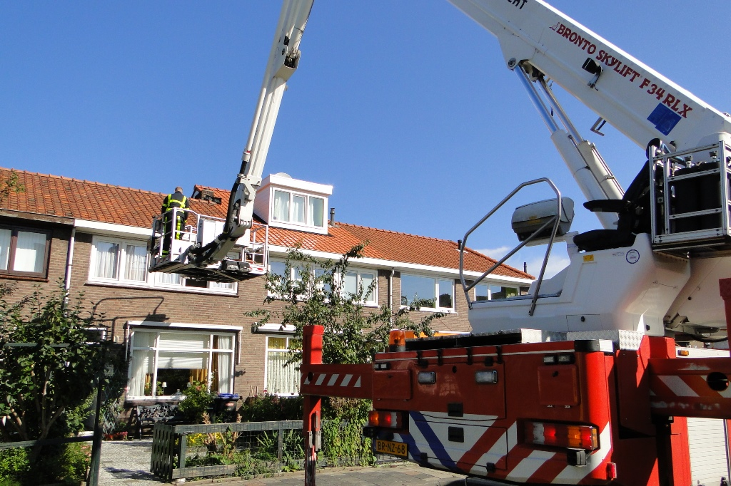 Breitnerstraat afhijsing 27-8-2014 007