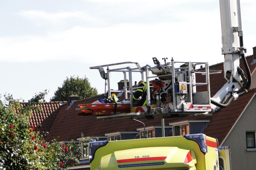 Breitnerstraat afhijsing 27-8-2014 012