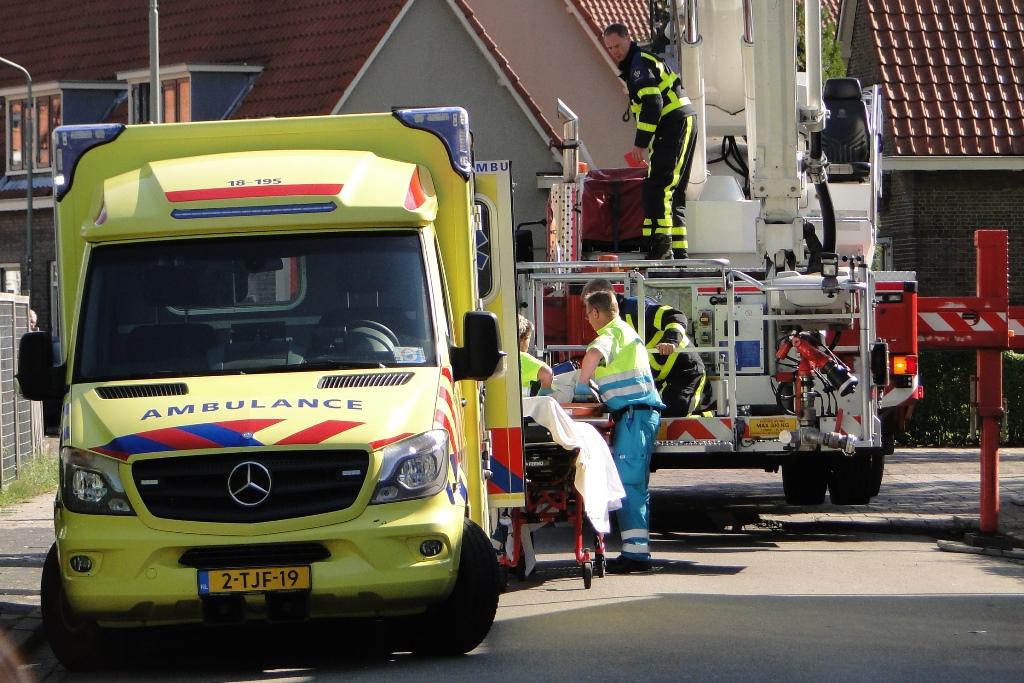 Breitnerstraat afhijsing 27-8-2014 018