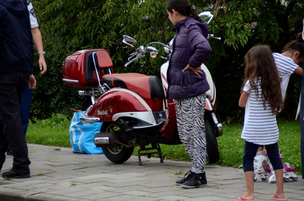 aanrijding auto-scooter 004