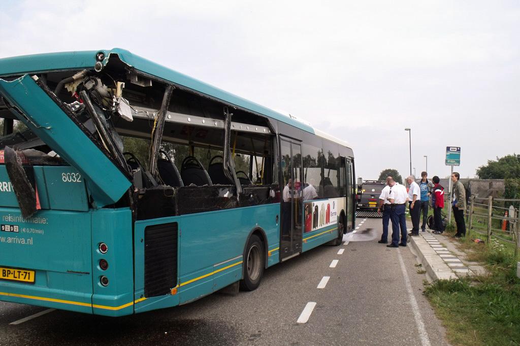 DSCF7351