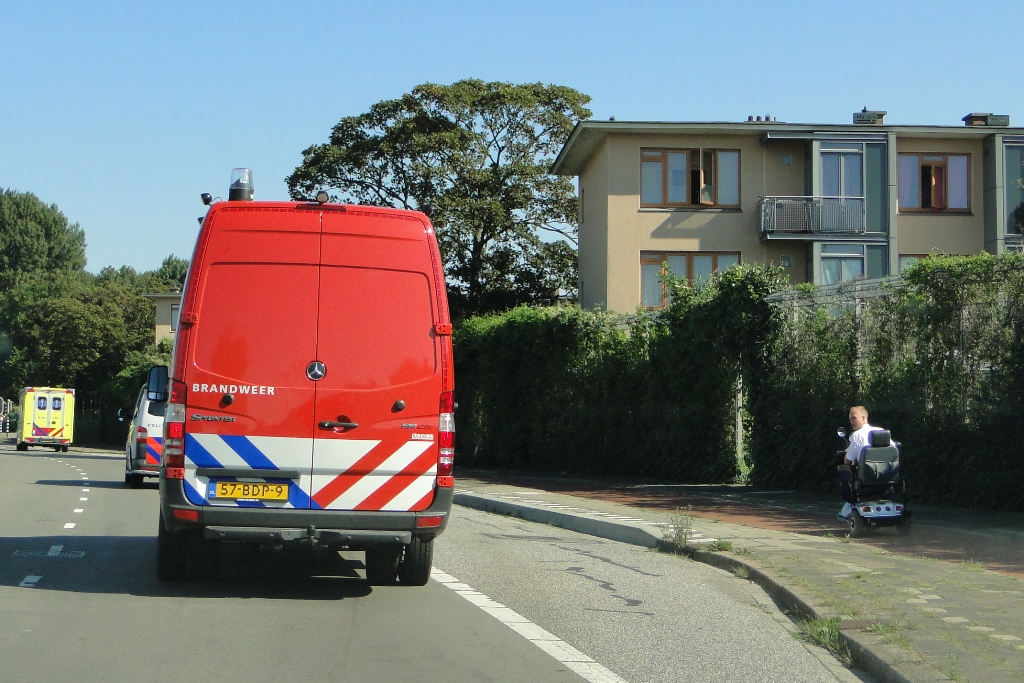 Maasstraat val 3-9-2014 052