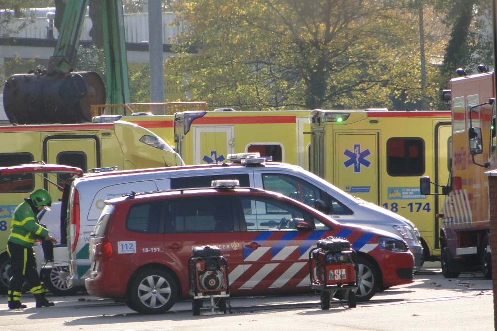 Incident Drechtwerk 10-11-2014 397