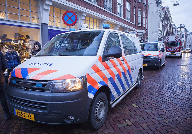 advertenties Russisch kleine tieten in de buurt Dordrecht